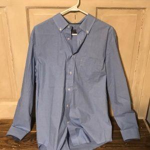 Men's George Dress Shirt